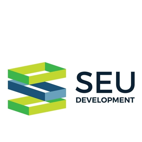 SEU Development