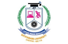 Sathyabama University
