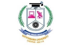 Bathiabama University