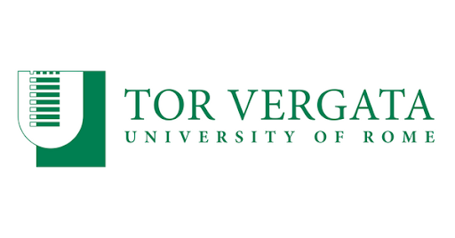 Tor Vertaga, University of Rome