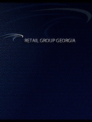 შპს retail group Georgia